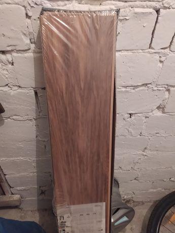 Panele, podkłady podłogowe, plytki