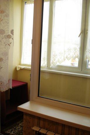 Продажа обмен 1-й квартиры на Закревского Троещина