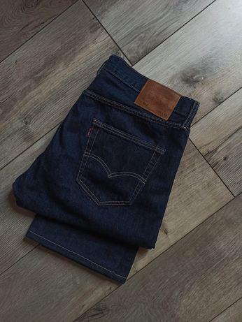 Джинсы брюки штаны Levis Premium Левайс Премиум Tommy Carhartt 36