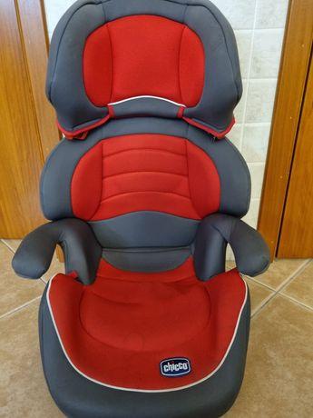 Cadeira Auto CHICCO 9-36Kg
