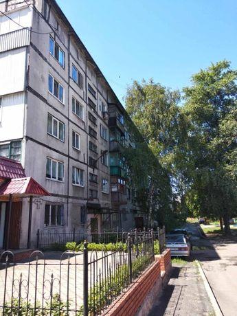 Продам 2-х комнатную квартиру в городе Доброполье