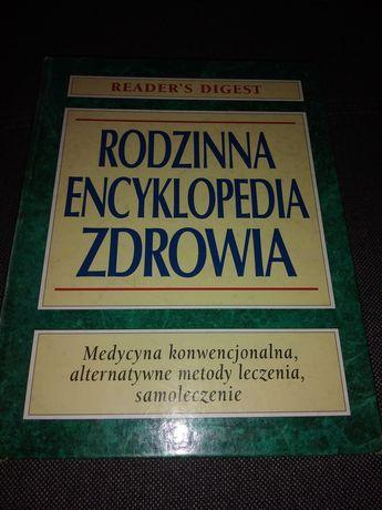 Sprzedam encyklopedie.