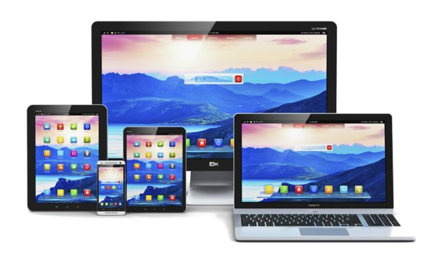 Компьютер,ноутбук,планшет,смартфон