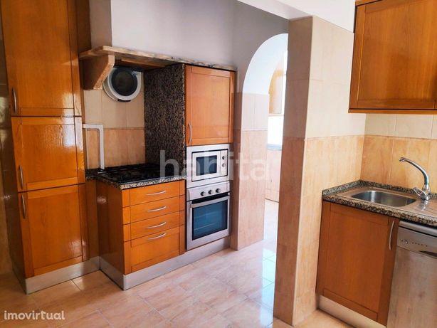 Apartamento T1 Graça