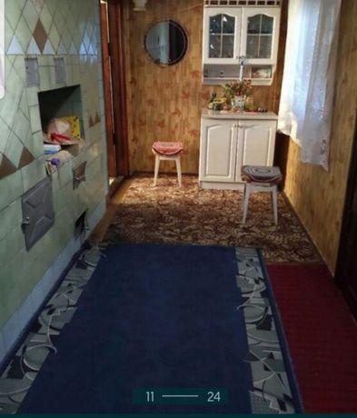 Продам дом Сухой Лиман\Гребной Канал