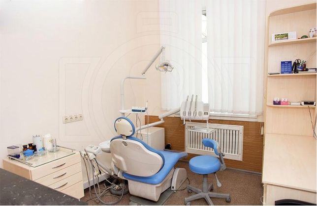 Услуги стоматолога-терапевта первой категории Марины Давыдовой