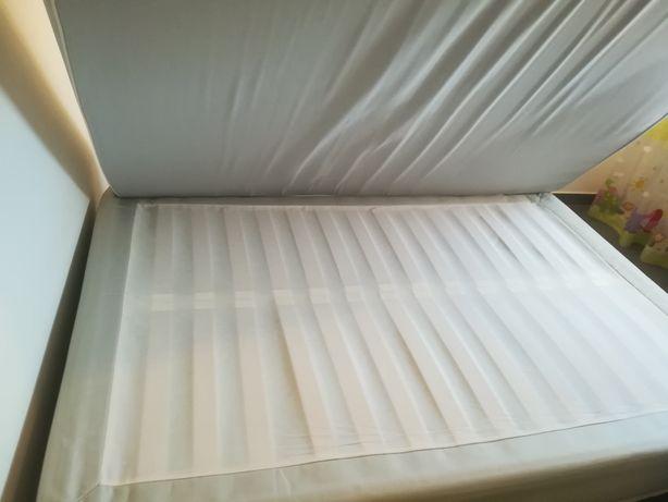 Estrado IKEA 140x200