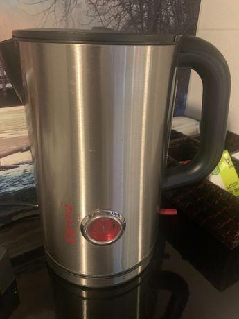 Fervedor de água /Chaleira marca Girmi