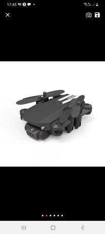 Dron - Nowy Mini
