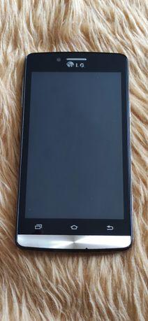 Смартфон M3 (Xiaoxing)/LG G3s