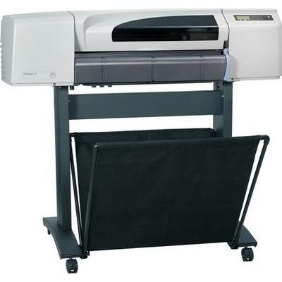 Принтер HP Designjet 510, принтер для офісів