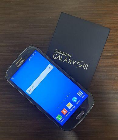 Smartphone Samsung S3 16Gb