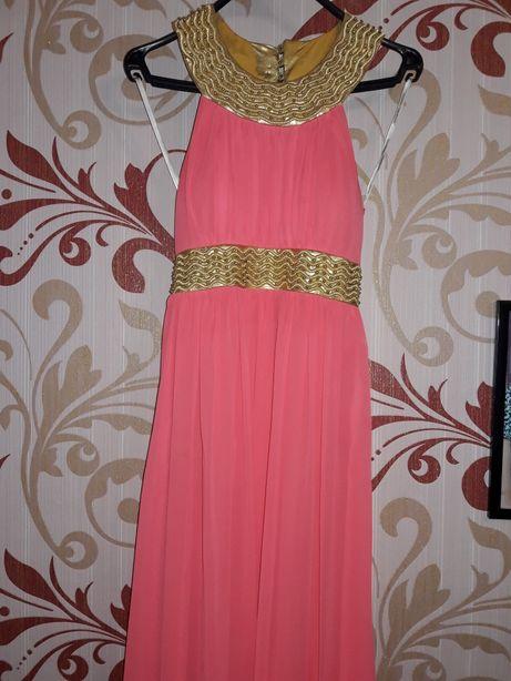 Продам вечірню, випускну сукню, плаття
