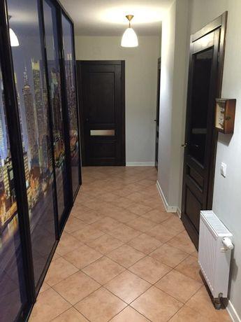 2 кім квартира, Пасічна, 65 кв. з ремонтом. новобудова