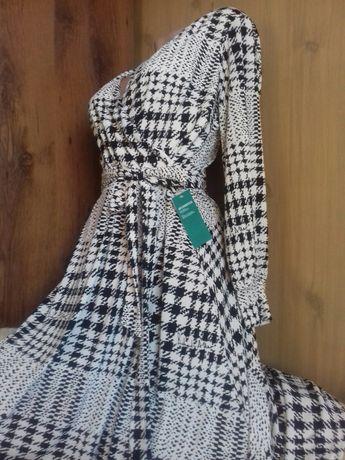 H&M платье новое продам
