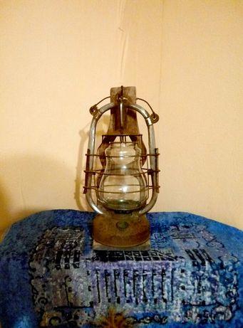 Ретро фонарь (походный).Продажа.Обмен