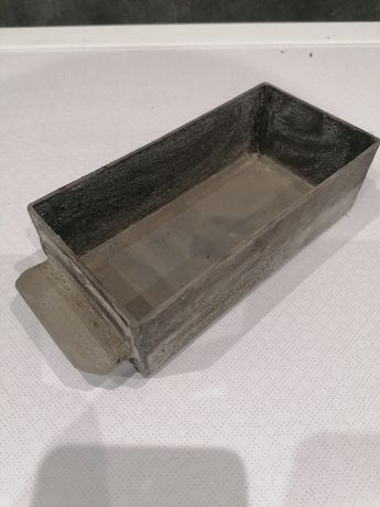 Forma do wyrobu kostki brukowej