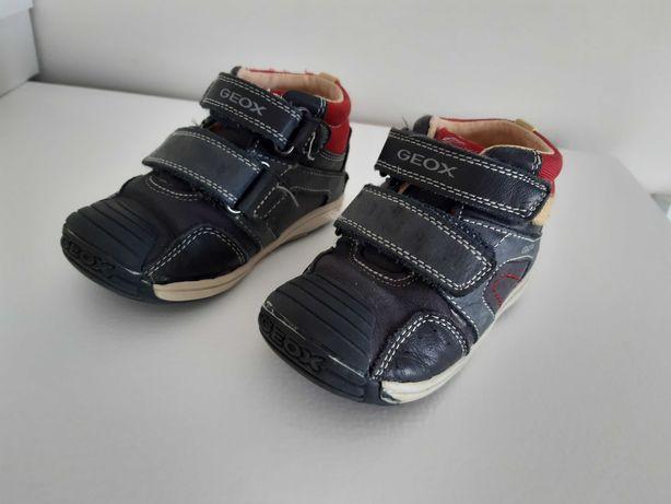 Sapatos GEOX tam 23