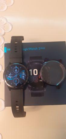 Смарт часы Honor Magic Watch 2 46mm