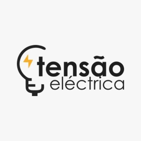 Serviços Técnicos de Eletrecidade