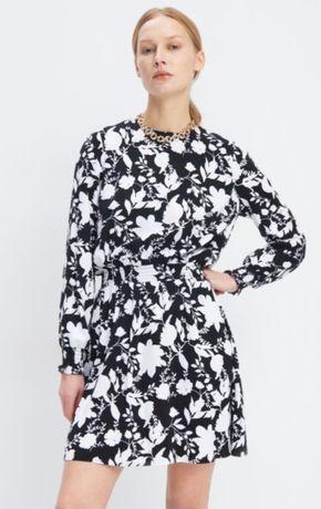 Sprzedam sukienkę firmy MOHITO