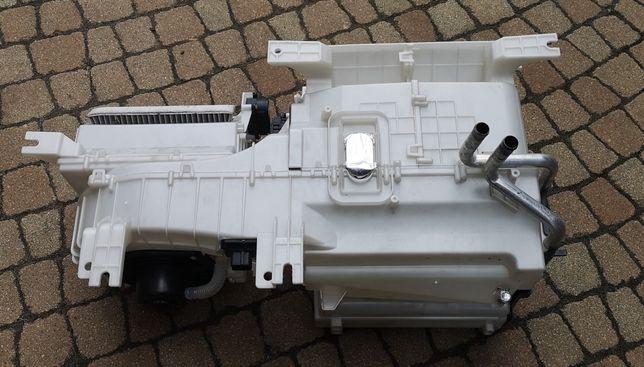 Nagrzewnica Dmuchawa Obudowa Mitsubishi Lancer Evolution EVO X 10