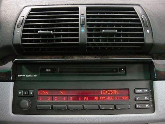 BMW DME, EWS ремонт блоков, оригинальных ключей, Bluetooth в магнитолу
