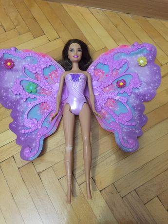 Ляльки феї ,принцеси ,монстерхай