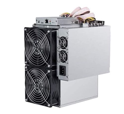 Antminer s15 (28ths)