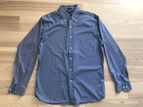 Koszula GAP rozmiar M