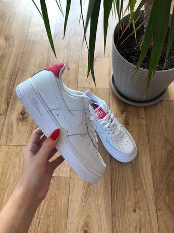 Женские Nike Air Force 1