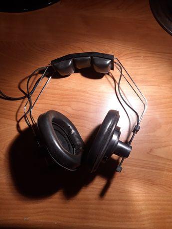 Słuchawki tonsil SN50 400Om