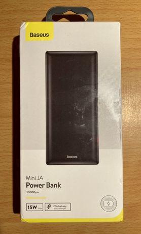 power bank Baseus 30000 mAh