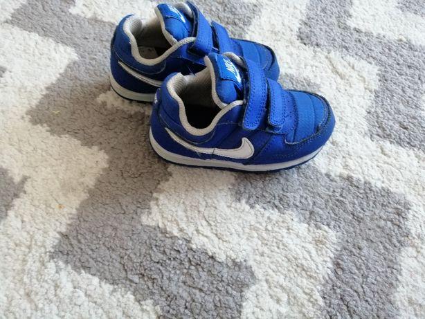 Nike 23.5 dla chlopca