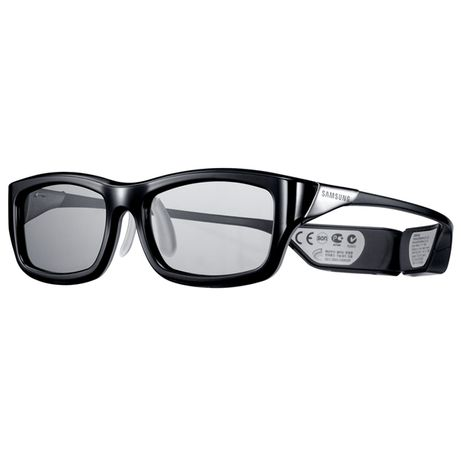 3D очки Samsung SSG-3300GR