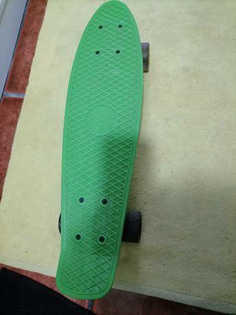 Skate cool cruiser 22