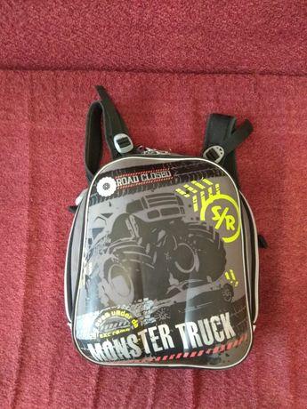 Продам школьный рюкзак  KITE