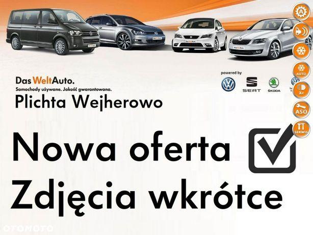 Škoda Superb WEJHEROWO|2.0TSI 200KM DSG Pakiet Zimowy Climatronic Czujniki