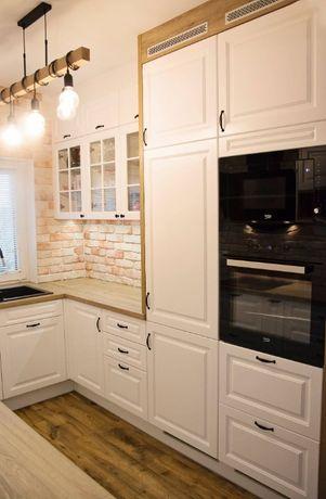szafy kuchnie NOWE