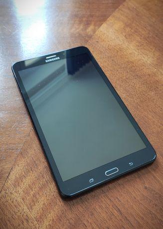 SAMSUNG Galaxy Tab 4 8.0 (SM-T335) LTE Sim Card