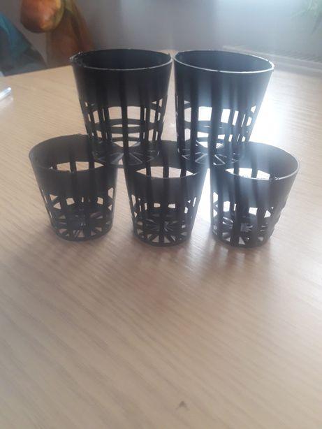 Koszyczki do sadzenia roślin