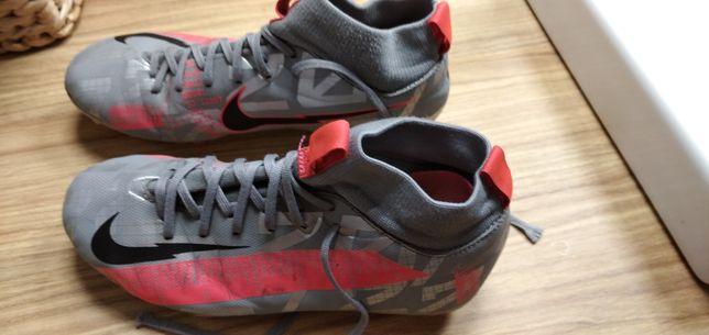 Buty korki do gry r.36.5 Nike