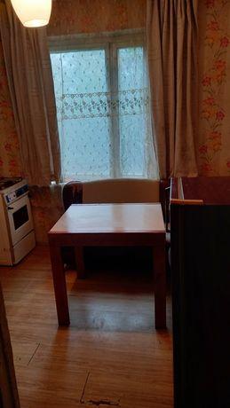 Здається 3к. Квартира по вул. Симоненка.