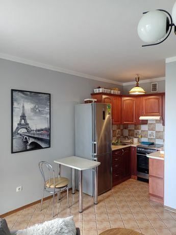 Wakacyjne mieszkanie do wynajęcia Wolne terminy od 27 .07 do 30.07