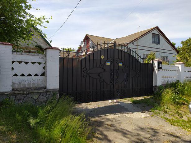Будинок Нестерівка 20 км від м.Умань