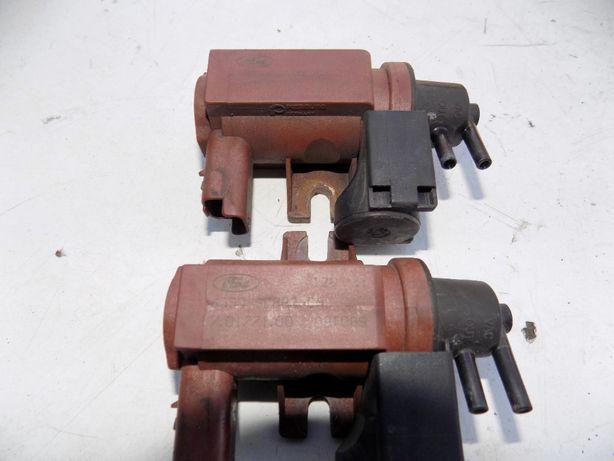 zawór podciśnienia MONDEO MK4 2,0 TDCI 6G90-9E882-CA volvo s80 II
