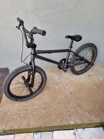 Bicicleta BMX Wipe 100