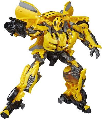 Transformers BUMBLEBEE Oryginalny
