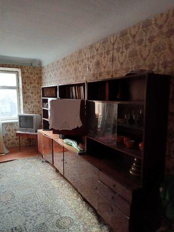 ТРЕХКОМНАТНАЯ квартира на Институте связи