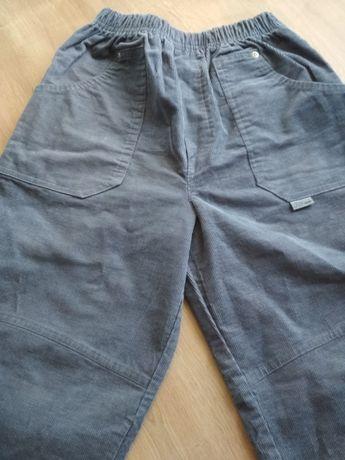Spodnie dla chłopaka